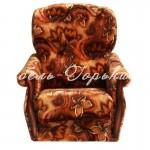 Кресло 10