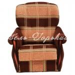 Кресло 12