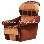 Кресло 13