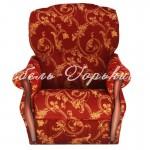 Кресло 14