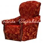 Кресло 15