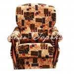 Кресло 20