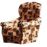 Кресло 21