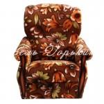 Кресло 22