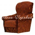 Кресло 5