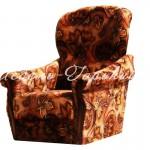 Кресло 7