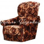 Кресло 9