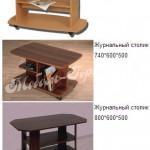 корпусная мебель _ 1