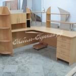 корпусная мебель _ 18