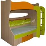 корпусная мебель _ 3