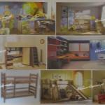 корпусная-мебель-_-31
