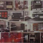корпусная-мебель-_-32