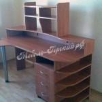 корпусная мебель _ 36