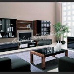 корпусная мебель _ 39