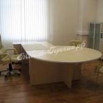 корпусная мебель _ 49
