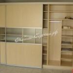 корпусная мебель _ 50