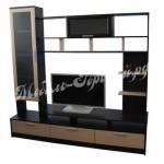 корпусная мебель _ 57