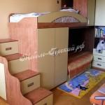 корпусная мебель _ 63