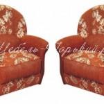 кресло для отдыха 2