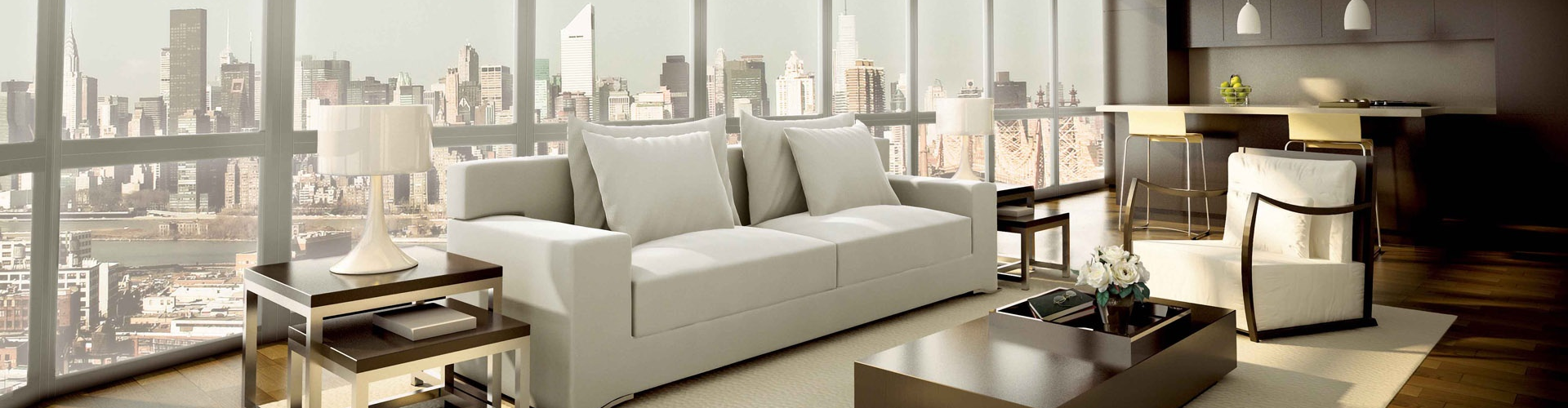 мебель готовая и на заказ