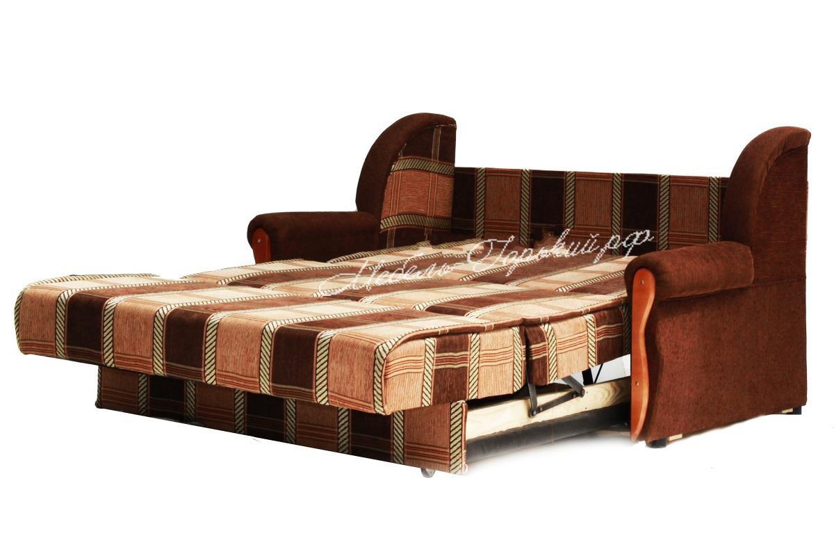 Диван Кровать 1 В Москве
