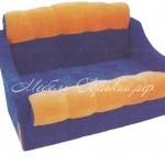 чебурашка диван