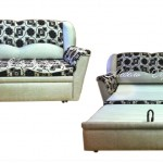 диван малютка 2