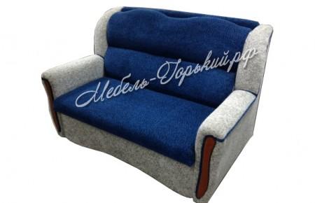 диван сабля 1