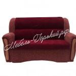диван сабля 2