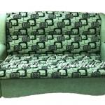 диван сабля заказать