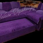 диван элегант с баром(3)