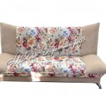 комфорт диван