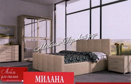 МИЛАНА3