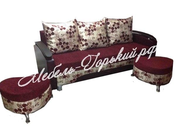 евро диван сабля_13