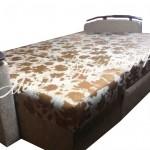 угловой диван универсальный1