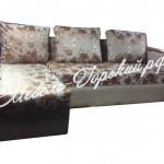 угловой диван универсальный2