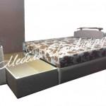 угловой диван универсальный5