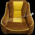 кресло-кровать сюрприз
