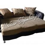 диван сабля2