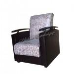 кресло степ_2