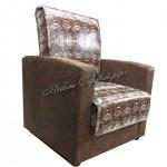 кресло степ_3