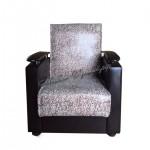 кресло степ_4