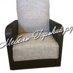 кресло_степ_1