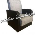 кресло_степ_3