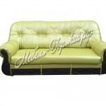 диван наш желтый