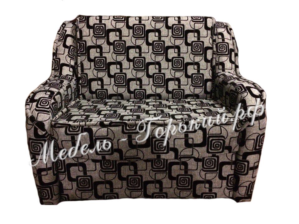 кресло-кровать Аккордеон 2