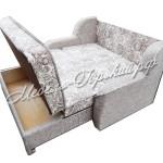 диван кровать Коралл1