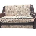диван кровать Коралл10
