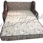 диван кровать Коралл11