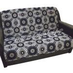 диван кровать Коралл14